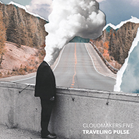 Traveling-Pulse-Album-Cover-Pic